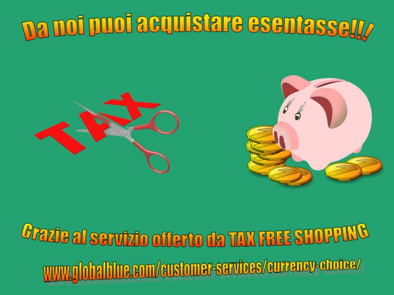 www.globalblue.com/customer-services/tax-free-shopping
